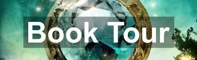 Book tours trực tuyến