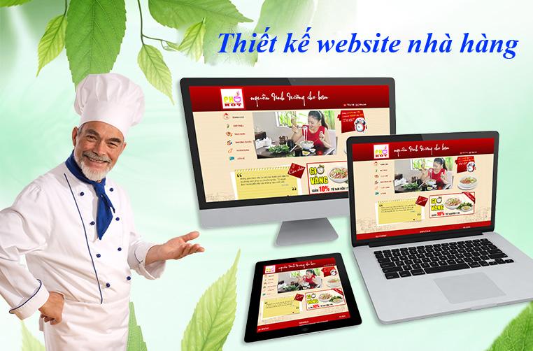 thietkewebsitenhahang