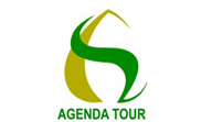 Thiết kế website du lịch Agendatour