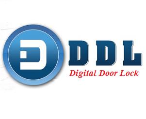 Thiết kế website phân phối khóa điện tử