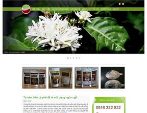 Thiết kế website kinh doanh 3