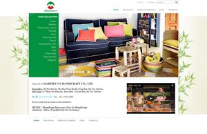 Thiết kế website kinh doanh 4