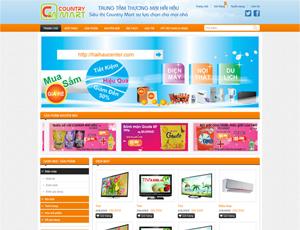 Thiết kế website máy tính 7