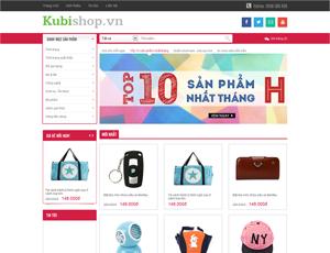 Thiết kế website thương mại điện tử 1