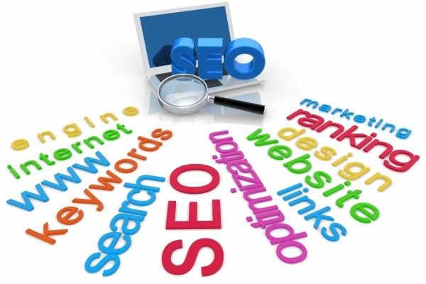 Tại sao không thể khai thác được lợi ích gì từ website của bạn?