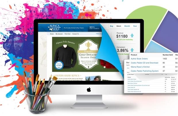 Tại sao nên sử dụng dịch vụ thiết kế website chuyên nghiệp