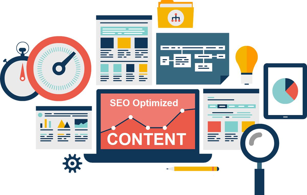 Dịch vụ thiết kế website bán hàng theo yêu cầu