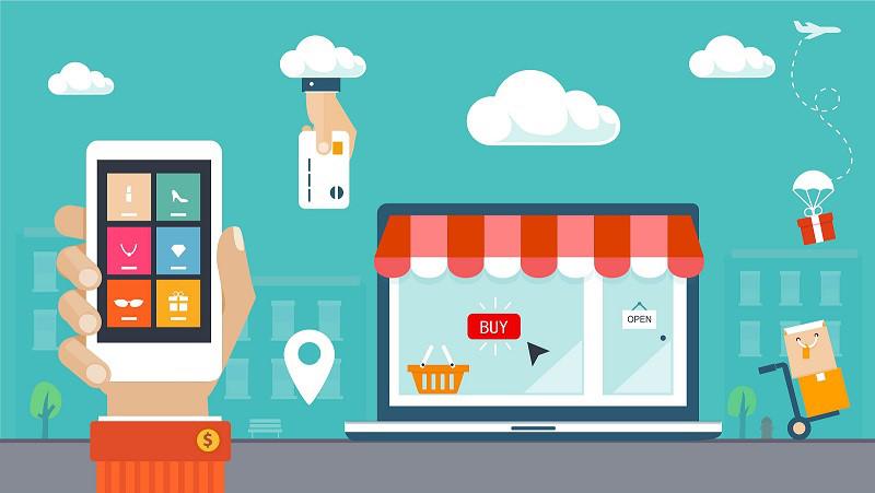 3 yếu tố quan trọng của website chuyên nghiệp