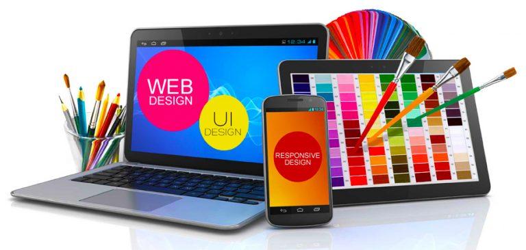 4 yếu tố tạo sự khác biệt cho website của bạn