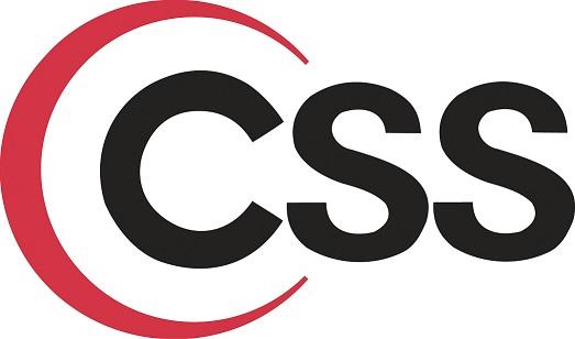 Bài 1: Cơ bản về CSS