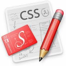 Bài 2: Cú pháp của CSS