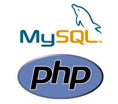 Bài 3: Các câu lệnh gán và rẽ nhánh trong PHP