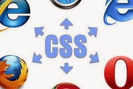 Bài 3: Làm sao chèn CSS vào trang Web