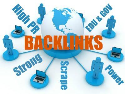 Bán nhiều hàng hơn với bí quyết xây dựng liên kết cho website (P2)
