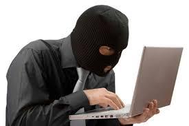 Bảo mật từ đầu cho ứng dụng web