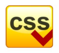 CSS (Cascading Style Sheets) là gì? – Thuật ngữ SEO
