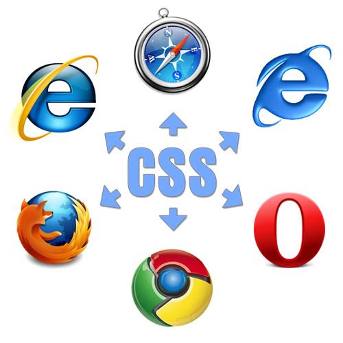 CSS Transparency trên toàn bộ các trình duyệt
