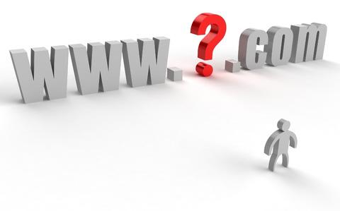 Đăng ký domain nghĩa là gì ?