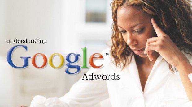 Đào tạo Google Adwords dành cho doanh nghiệp