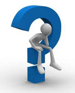 Domain đã đăng ký rồi sẽ có người khác đăng ký trùng tên ?