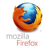 Firefox là gì?
