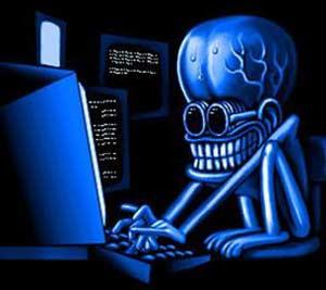 Hacker chuyên nghiệp đánh mạnh vào yếu tố con người