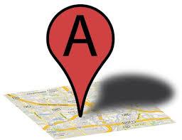 Hướng dẫn đăng ký và tối ưu Google Places