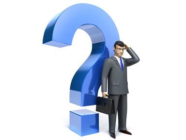 Nâng cấp plan hosting sẽ tính như thế nào?