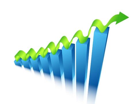 Những phương pháp tăng lượt truy cập website phần 2