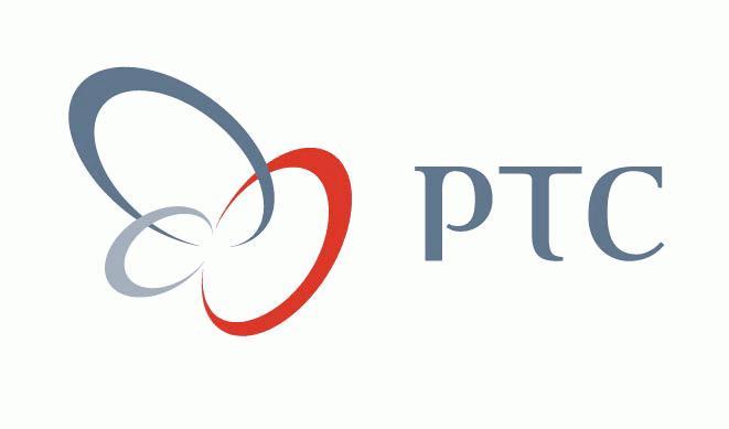 PTC là gì?
