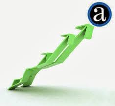 Phương thức để tăng lượt xem trang trên website P1