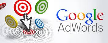 Quảng cáo Google Adwords - Điểm chất lượng và xếp hạng