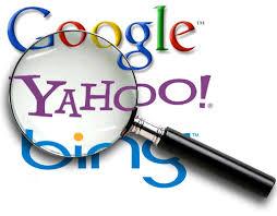 Search Engines (SE) là gì?