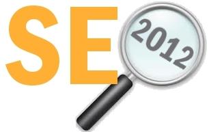 SEO cho website du lịch 2012 theo tư vấn của chuyên gia thế giới