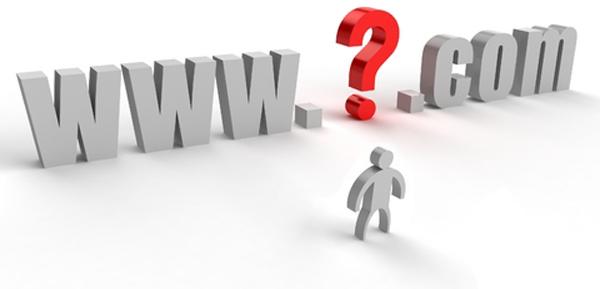 Sự liên kết giữa Domain name và Web Hosting – Domain Name Servers (DNS) ?