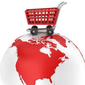 Thương mại điện tử VN gặp khó do thói quen của người tiêu dùng