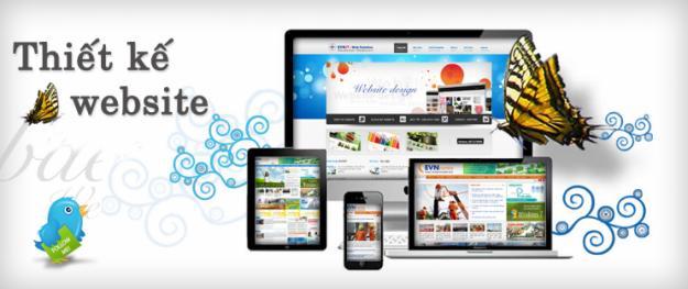 'Tính người' trong thiết kế website và thiết bị