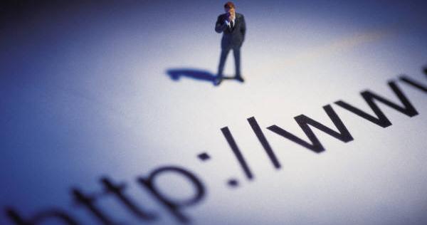 Tôi có thể đăng ký domain toàn là ký số (12453.com 34733.net,...)?