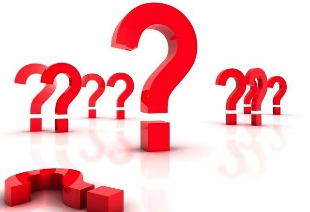 Tôi có thể đổi nhà cung cấp domain khác sau khi đã đăng ký?