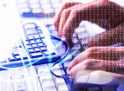 Trung Quốc siết chặt quản lý website