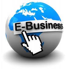 Tương lai và triển vọng nào cho E-business?