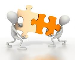 Vấn đề trao đổi link liên kết