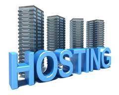 Web Hosting giá rẻ nhất có thể là một chiếc bẫy
