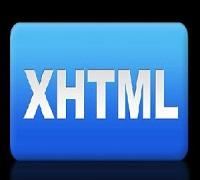 XHTML là gì?
