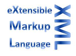 XML là gì?