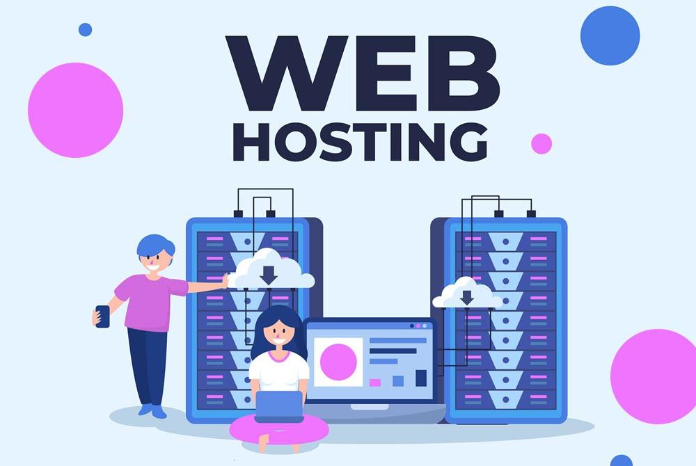 Bảng giá hosting chuyên nghiệp