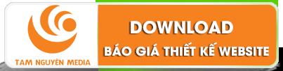Download báo giá website khách sạn