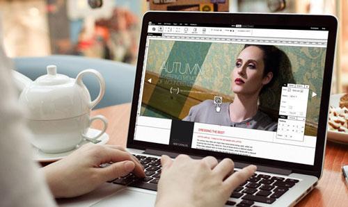 Bí quyết giữ chân người dùng dành cho website khách sạn