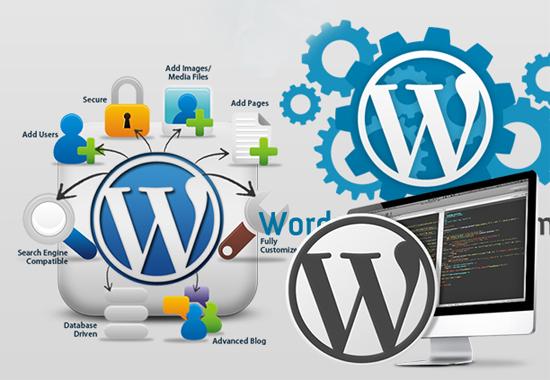 Bí quyết xây dựng thương hiệu bằng website