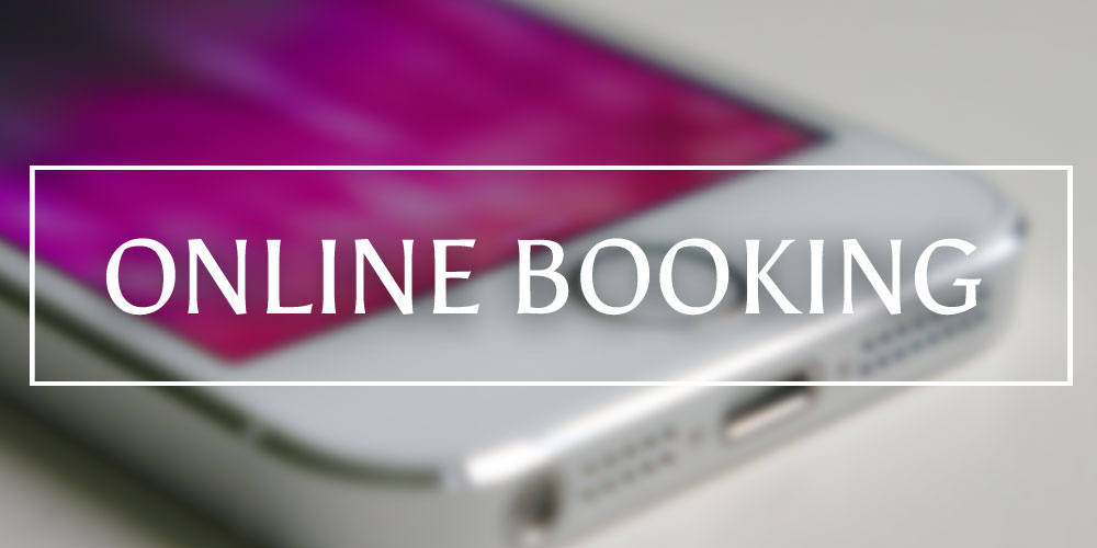 bookingonline